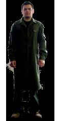 Корпоративная униформа