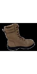 Ботинки демисезонные (летние) Модель № M23-04 N